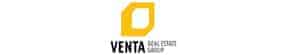 Venta Group Logo