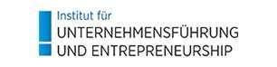 teamazing-erlebnisbuilding-unterstuetzer-institut-fuer-unternehmensfuehrung-und-entrepreneurship-logo