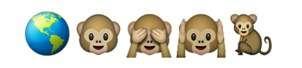teamazing-erlebnisbuilding-emoji-08