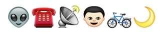 teamazing-erlebnisbuilding-emoji-12