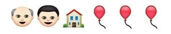 teamazing-erlebnisbuilding-emoji-23