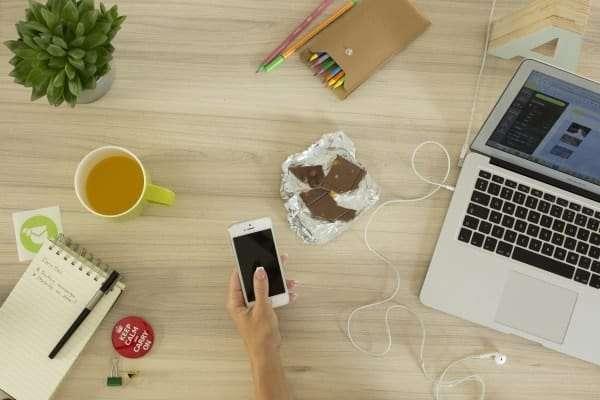 Work-Life-Balance ist bei Teamazing erlebnisbuilding wichtig