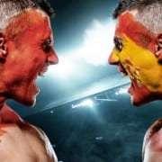 teamazing macht ein Teambuilding für Spanien, damit es gegen Portugal gewinnt