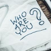 Persönlichkeitstest für Teamrollen: Test ob Schöpfer, Analytiker, Verbinder oder Macher
