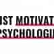 Was ist Motivationspsychologie?