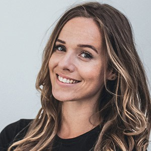 Nadine Rucker