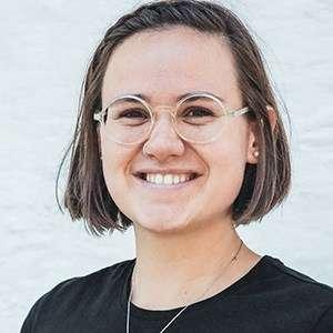 Katja Battisti