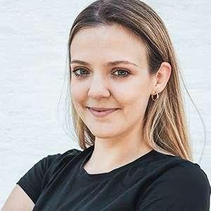 Sarah Baum