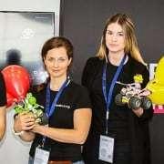 teamazing ist offizieller Partner bei der Personalmesse in München 2019
