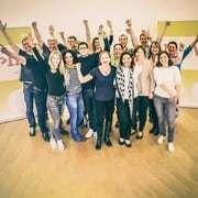 Empower Your Team Workshop
