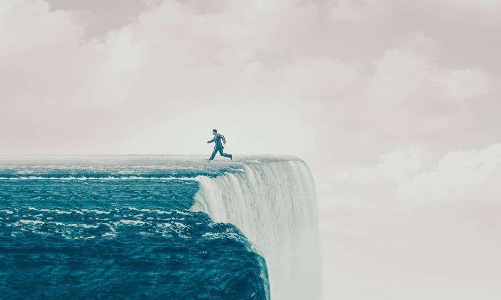 8 Ursachen, warum sich die neu gewonnene Normalität im Betrieb unangenehm anfühlt – und was Du dagegen tun kannst