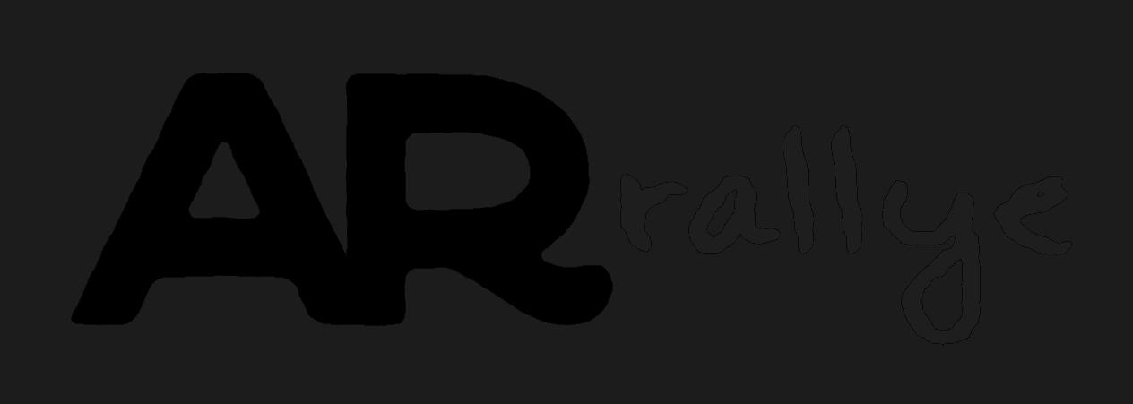 teamazing AR-Rallye - die Digital Schnitzeljagd mit Geocaching und AR