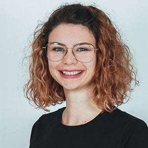 Jessica Oberfeichtner
