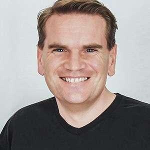 Markus Semmler