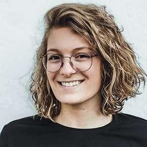 Martina Handra